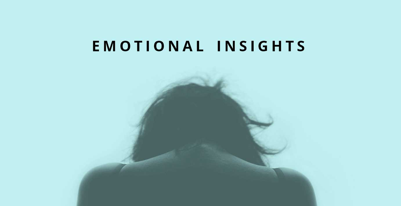 emotional-insights